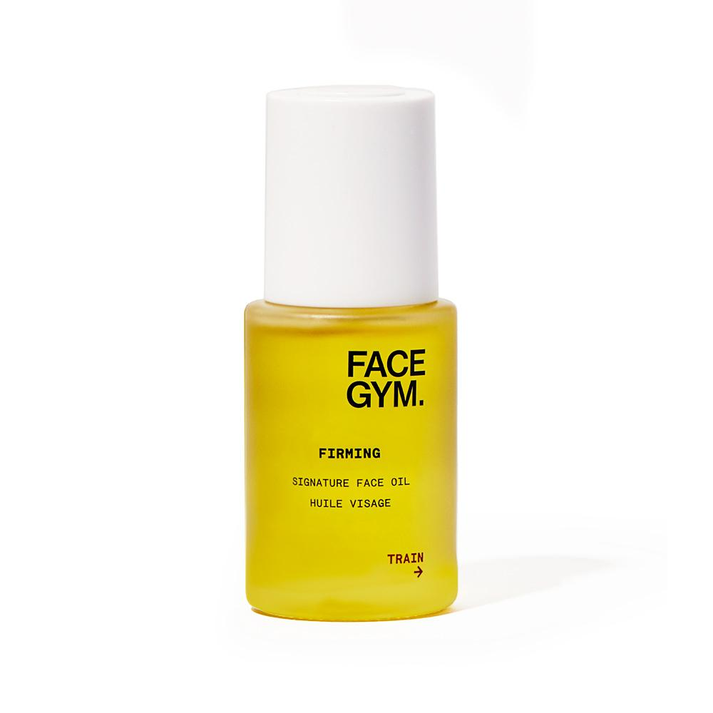 https://www.inge-theron.com/wp-content/uploads/2021/02/FaceOil_PDP_Firming_front-cutout.jpg